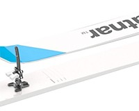 World Cup Skis