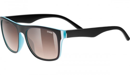 Uvex Sunglasses lgl 26