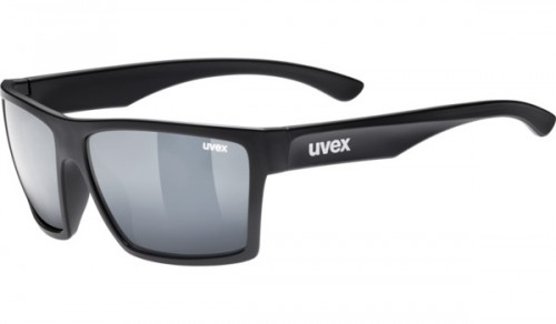 Uvex Sunglasses lgl 29
