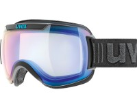 Uvex Downhill 2000 VFM - Black-Mat