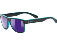 Uvex Sunglasses lgl 21